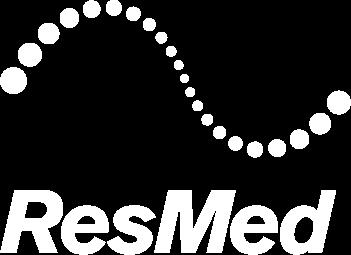 resmed-logo-footer